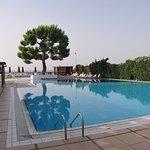 Photo of Kinetta Beach Hotel