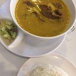 Photo of Lemongrass Thai Restaurant