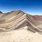 Foto de Andean Lodges