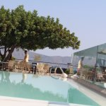 Photo of Elounda Ilion Hotel