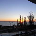 Sunrise Moolooaba