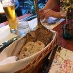 Zdjęcie Trezo Restauracja