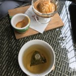 Photo of Piccolo Cafe