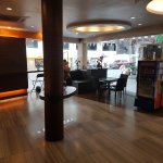 Photo of Check Inn Phromphong