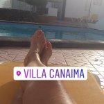Foto de Apartamentos Villa Canaima