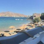 Photo de Boutique Hotel & Suites Di Mare