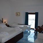 Foto di Ravello Art Hotel Marmorata, BW Premier Collection