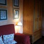 Foto de Hotel Pradas Ordesa