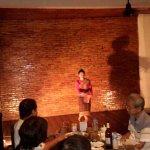 Photo of Sonphao