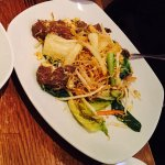 Foto de Tiien Thai Restaurant