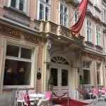 Photo of Schlosshotel Roemischer Kaiser