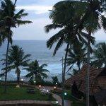Sunview Beach Resort의 사진