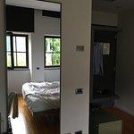 Foto di Alter Hotel