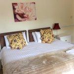 奧蒙德別墅酒店照片