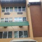 Camarillo Executive Inn & Suites Foto