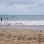 Nearby Costa Teguise beach is a 10 minute walk from the hotel