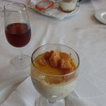 Photo of Restaurante Toruno