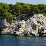Foto di Adriatic Explore Day Tours