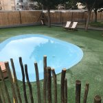 Photo de Camping & Resort Sanguli Salou