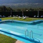 Photo of Hotel Mirasierra