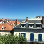 Photo of Hotel  Saint-Julien