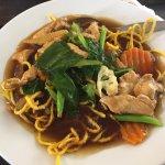 Photo of Madam Thai Food