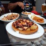 Photo of Bar Antonio