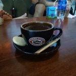 Ảnh về Highlands Coffee