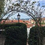Foto de Schlossberg Hotel