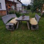 Photo de Hotel Gasthaus Krone