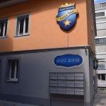 Photo de Guesthouse Brauerstrasse