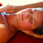 Massage for body mind & soul, Lomi Lomi, Ayurveda, Esalen