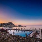 Domina Zagarella Sicily Foto