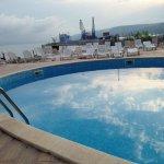 Photo of Helios Hotel