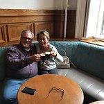 Photo de Lucan Spa Hotel
