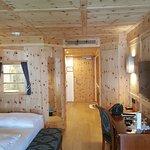 Foto di Hotel Grüner Baum