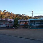 塔斯拉海濱渡假屋照片