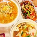 Ann's Thai