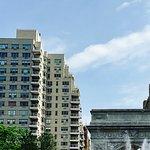 Foto de Streetwise New York Tours