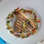 Bild från Kokomo Restaurant Garden And Grill