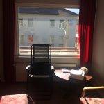 Foto de Hotell Esplanad