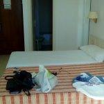 Photo of Hotel Trovador