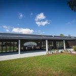 The Best Buffet Restaurant in Rotorua