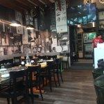 Milliore Korean Restaurant Foto