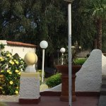 Villa al Parco Hotel