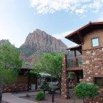 Photo of Cable Mountain Lodge