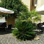 Photo of Hotel Alguer