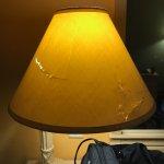 Foto de Motel 6 Enterprise