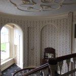 Photo of Best Western Duke Of Cornwall Hotel