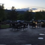 Foto di Macdonald Highlands Hotel at Macdonald Aviemore Resort